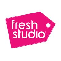 logo-freshstudio
