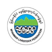 logo-myanmar-federation
