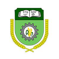 logo-yezin