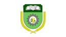 Yezin Agriculture University