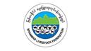 Myanmar Livestock Federation