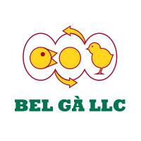 logo-belgabroed-2