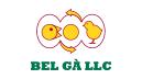 Belgabroed
